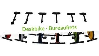 deskbike-bureaufiets
