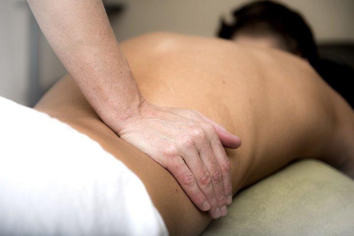 massage-lage-rugpijn