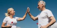 beste-ouderen-hometrainer