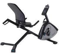 e-seat-decathlon