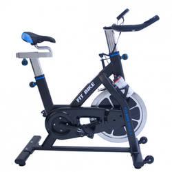 fitbike-race-8