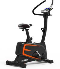 fitbike-review