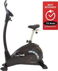 fitbike-ride-5-ervaringen-recensies