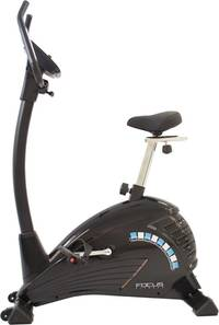fitbike-ride-5