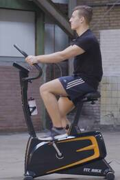 fitbike-ride-6-iplus-review
