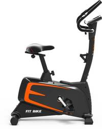 fitbike-ride6-iplus
