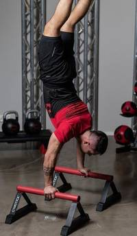 handstand-parallettes