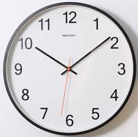klok-van-geduld