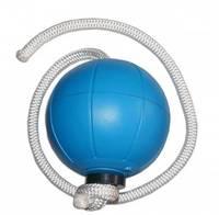 loumet-ball