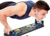 push-up-board