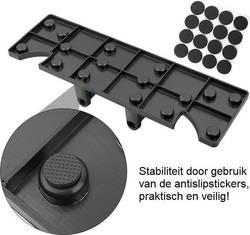 pushup-board-grip