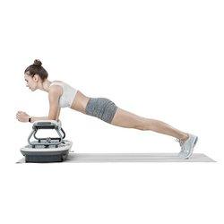 rockfit-plank