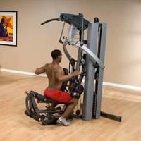 row-fitness