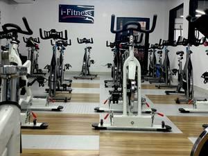 spinning-fietsen-indoor