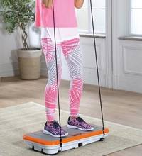 vibro-fit-thuis
