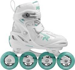 dames-inline-skates