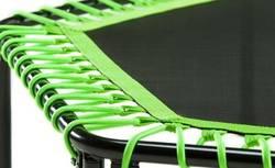 elastieken-trampoline