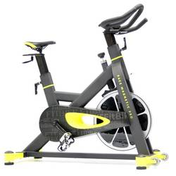 fitbike-race-magnetic-pro