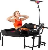 fitness-trampoline-situps