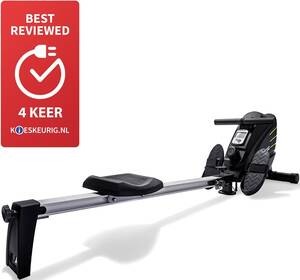 row-450-best-reviewed