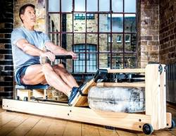 waterrower-review