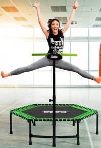 spring-fitness-trampoline