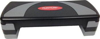 tunturi_compact_aerobic_step