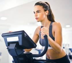 cardio-fitness-training