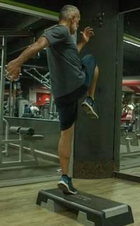 cardiofitness-step-up