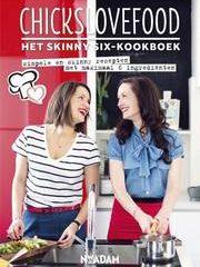 chickslovefood-skinny-six