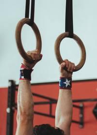pull-up-ringen