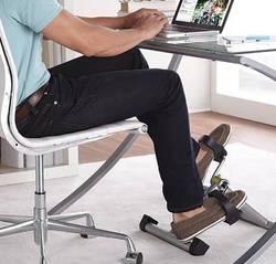 desk-shaper