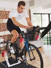 indoor-fietstrainer-thuis