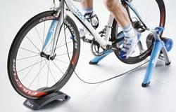 fietstrainer-hometrainer