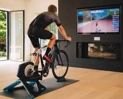 fietstrainer-indoor