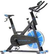 fitbike-race-magnetic-home