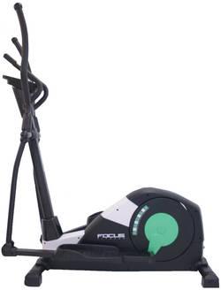 focus-fitness-fox-3