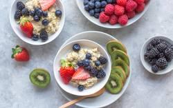 gezond-eten-schema