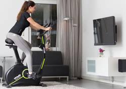 hometrainer-virtual-training