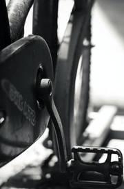 lage-instap-fiets