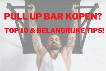 pull_up_bar_kopen