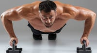 push-up-bar-kopen