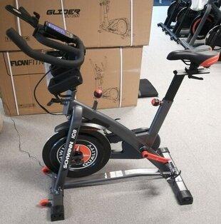 schwinn-ic8-indoor-bike