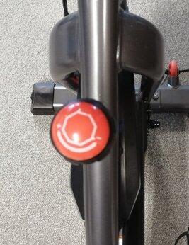 schwinn-ic8-knop-weerstandsknop