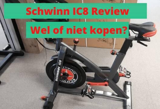 schwinn_ic8_review
