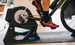 tacx-neo-trappers