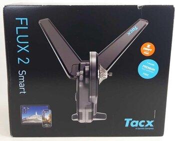 tacx_flux_smart_t29080