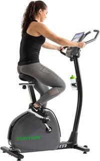 hometrainer-fiets