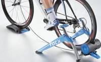wielren-trainer-tacx