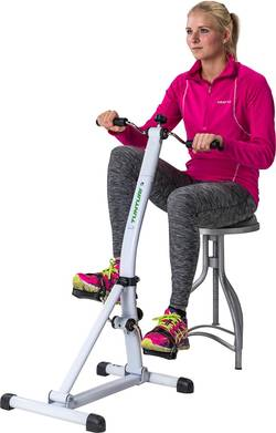 arm-en-been-mini-bike